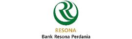 Bank Resona
