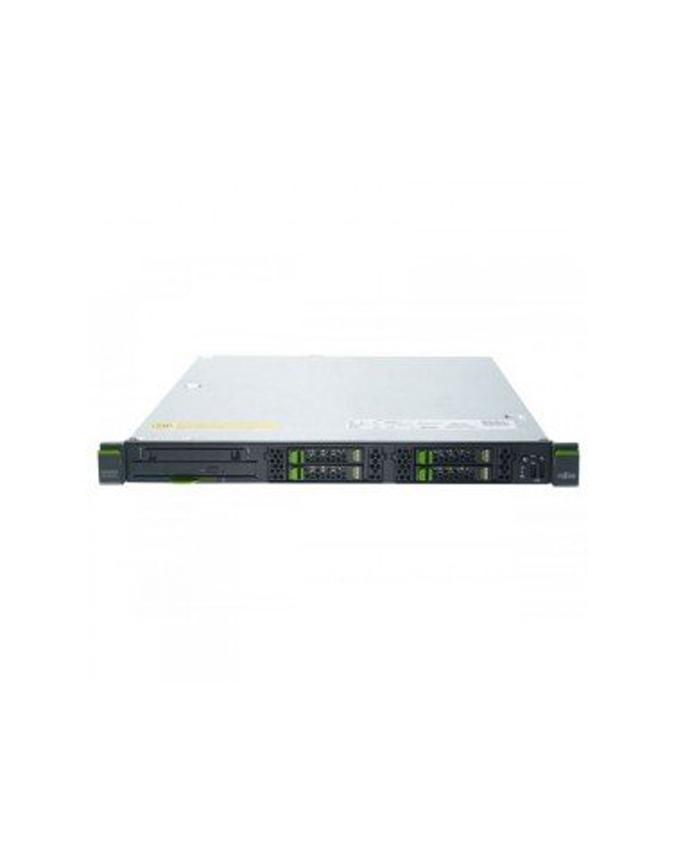 Fujitsu RackServer RX100S7FIDS01