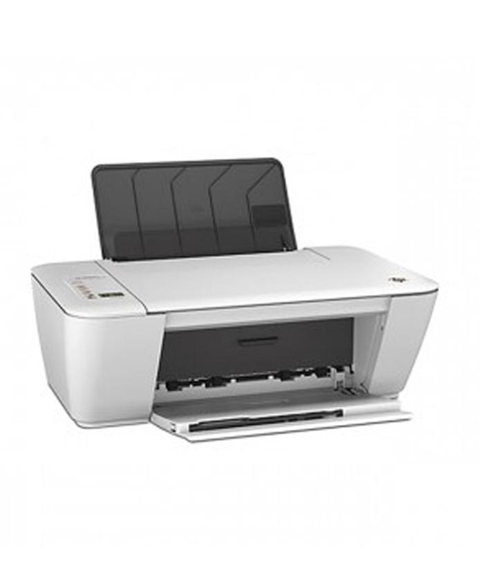 HP DJ IA 2545 AiO Printer