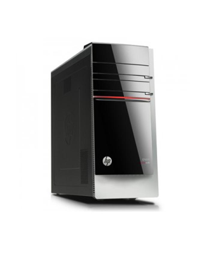 HP Desktop Pavilion Envy 700-325D