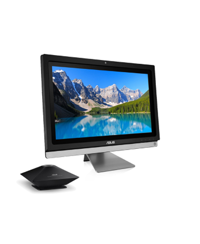 ASUS All in One Touch PC ET2311INTH-B009R