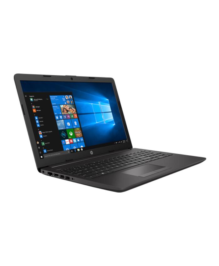 HP 250 G7 SSD 256GB