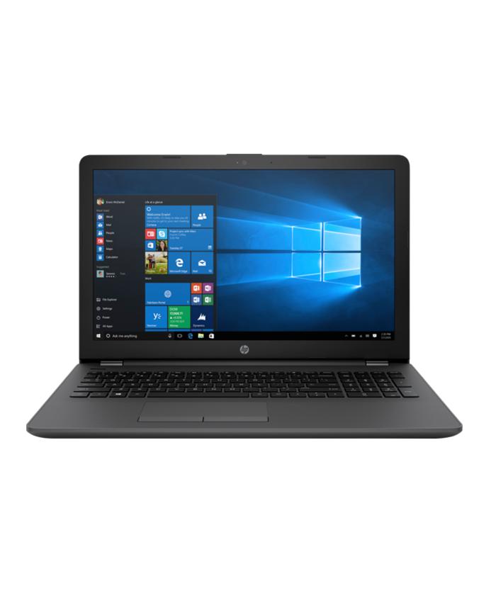 HP 250 G6 i7-7500U