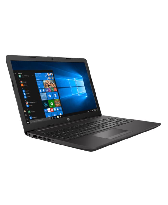 HP 250 G7 i7-8565U