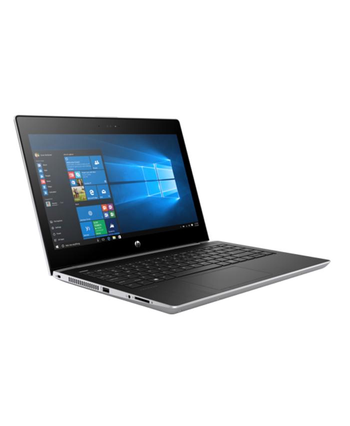 HP Probook 430 Series G5