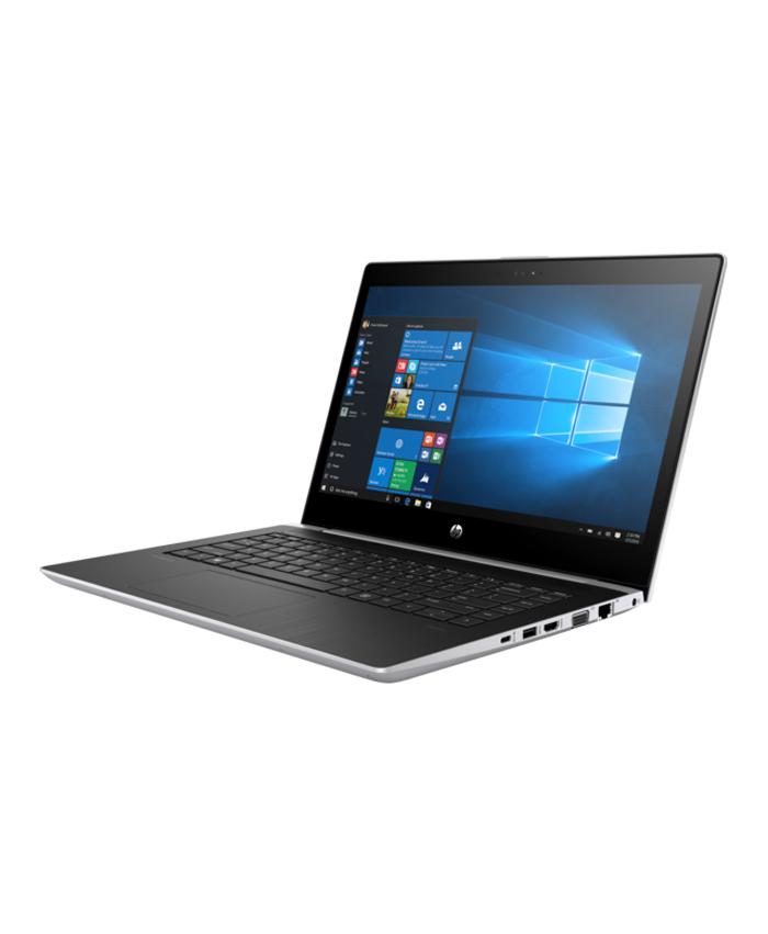 HP Probook 440 Series G5